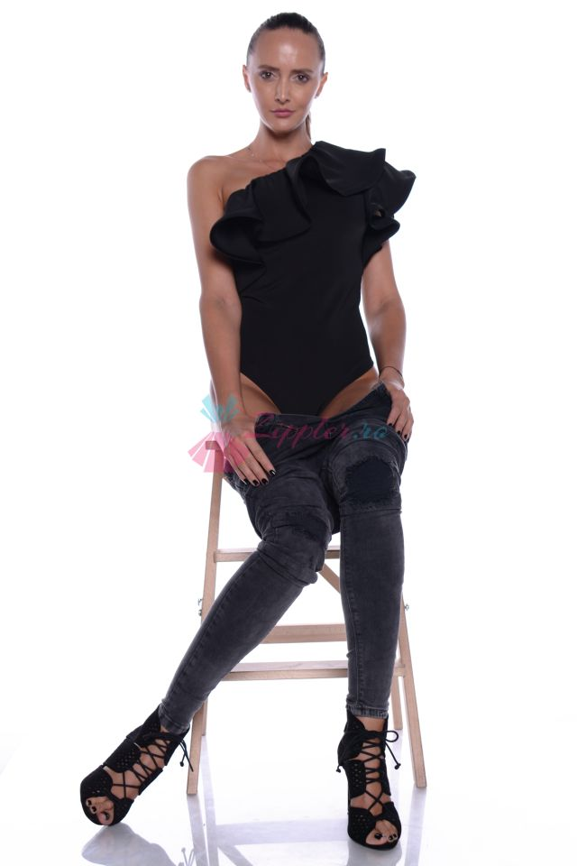 blugi, jeans, pret blugi, jeans pret, blugi dama