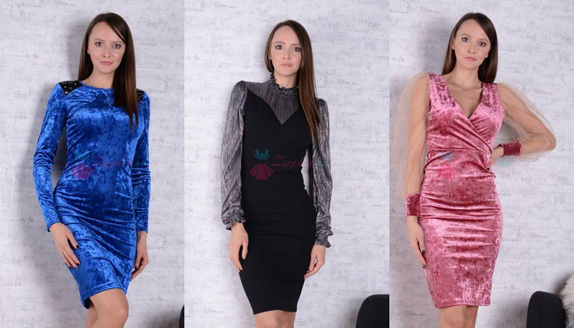 magazin haine, magazin online, haine, rochii, fuste, haine, rochii, rochie, rochii seara, rochie de seara, rochii ocazie, rochie de ocazie, Zara, Bershka, magazin haine, magazin online, haine, rochii, fuste, rochii elegante, rochie eleganta, rochii lungi, rochie lunga, rochie versatila, rochii versatile, pantaloni, blugi, salopete, geci, haine ieftine, reduceri, promotii, rochii de seara preturi, rochii de ocazie preturi, Zara, Bershka, magazin haine, magazin online, haine, rochii, fuste