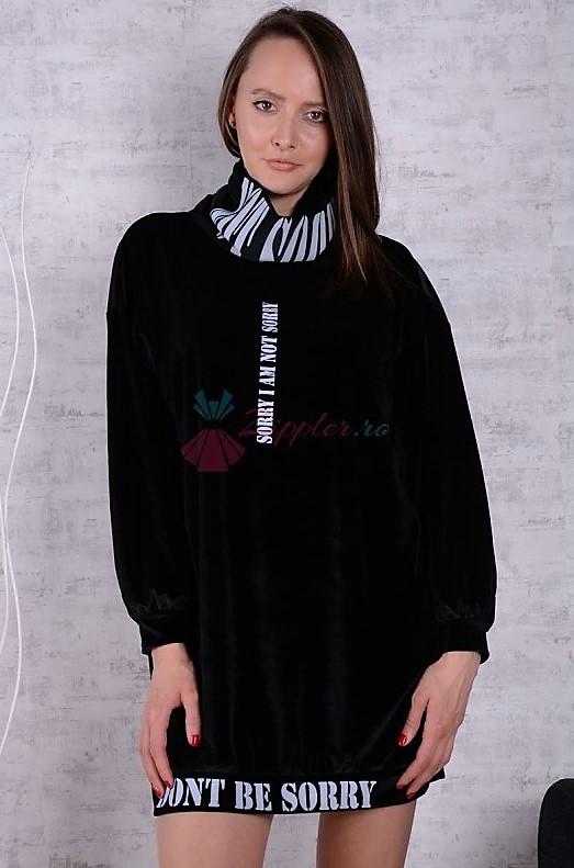 magazin haine, magazin online, haine, rochii, fuste, haine, rochii, rochie, rochii seara, rochie de seara, rochii ocazie, rochie de ocazie